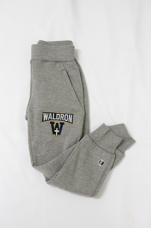 Joggers (Youth)