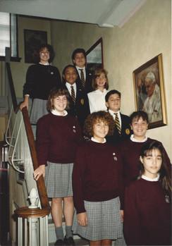 Class of 1989 Student Council.jpg