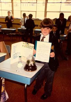 Early 1980s – Science Fair.jpg