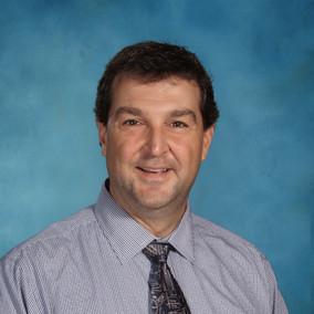 Mr. Borton