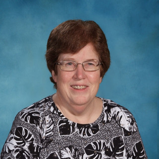 Ms. Flanagan