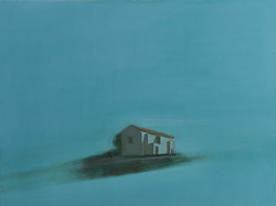 oil on canvas 60x80cm. 2015c