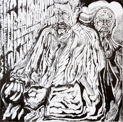 נועם עומר ׳האמן והמוזה׳