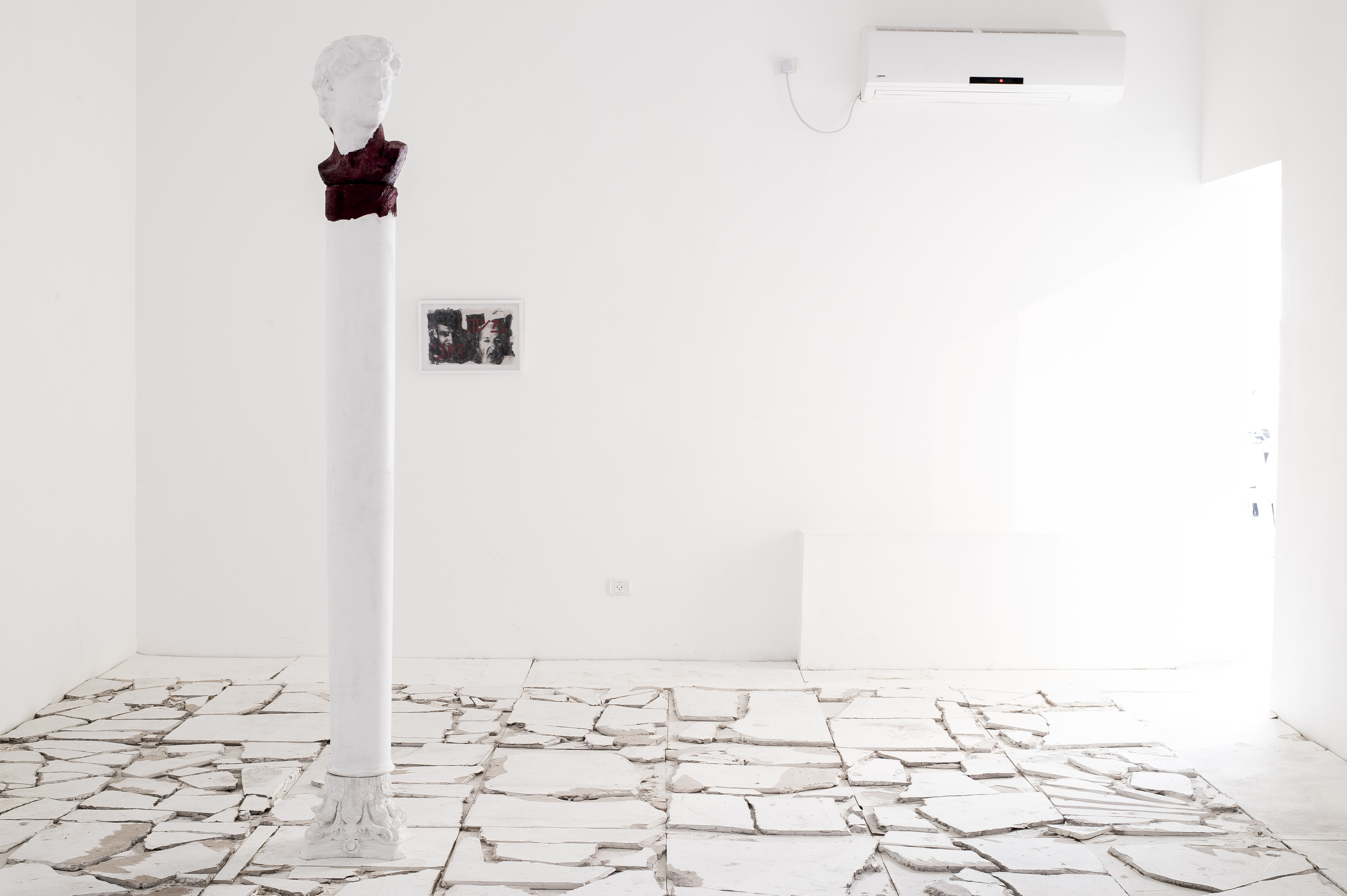 YUVAL CHEN 191115 ARTSPACE 00010312