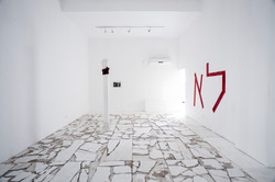 YUVAL CHEN 191115 ARTSPACE 00010304