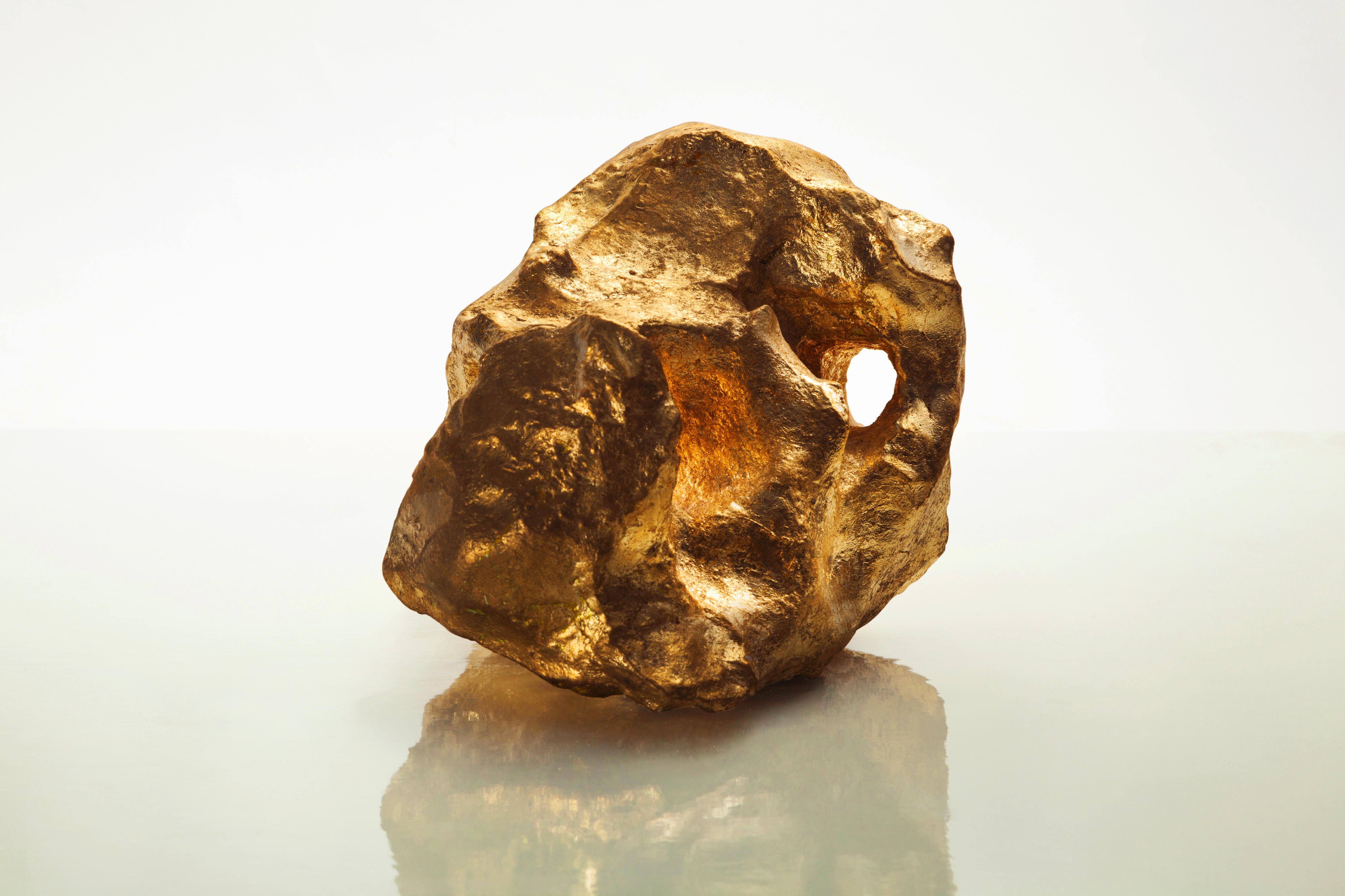 זהב של שוטים
