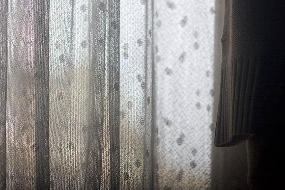ורוניק ענבר | Bedroom