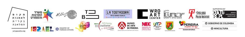 logos - updated.jpg