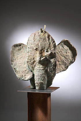 אצ'י ורנר נירי | איש הפיל