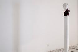YUVAL CHEN 191115 ARTSPACE 00010311