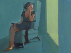 oil on canvas 60x80cm. 2015a