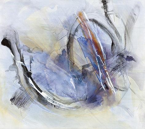 דורית טייכמן | Wheel
