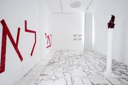 YUVAL CHEN 191115 ARTSPACE 00010305