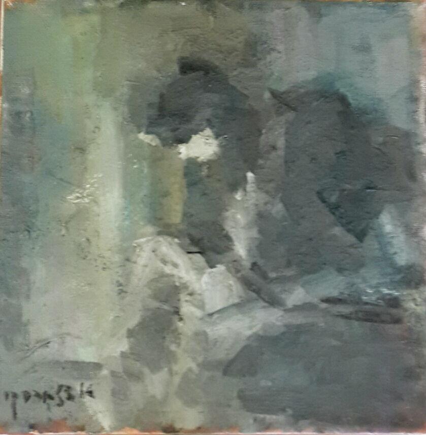 Orna Blacharski