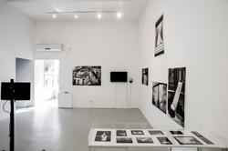 YUVAL CHEN 191115 ARTSPACE 00010293