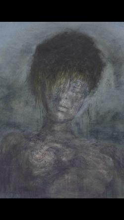 Eliko Ner-Gaon