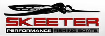 Skeeter Performance Boats