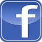 facebook_logos_PNG19762.png