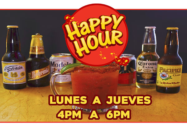 happy-hour. ESPANOL POC CHUC.jpg