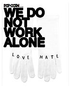 couverture-we-do-not-work-alone.jpg