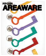areaware 000.jpg