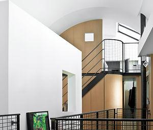 intérieurs de collection architecture d interieur