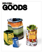 couverture-goods.jpg