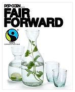 fair-forward3.jpg
