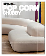 couverture-chubby-canape1.jpg