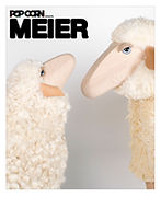 couverture-SHEEP-MEIER.jpg