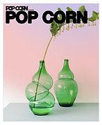 couverture-POP-CORN-1.jpg