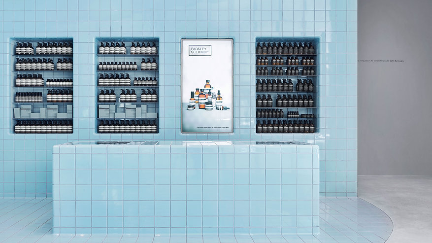 AESOP-US-STORE-CENTURY-CITY-Hero-Inset-1