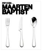 couverture maarten baptist.jpg