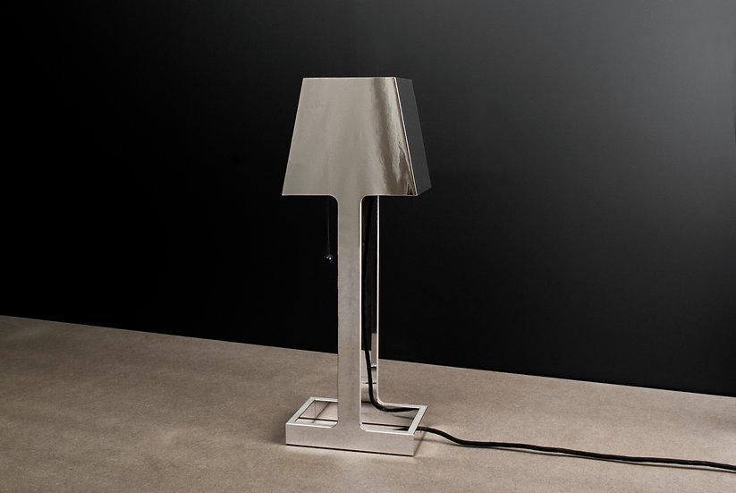 TONKA LAMP / Royaards