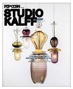 couverture-studio-kalff.jpg