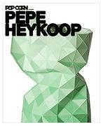 pepe-heykoop.jpg