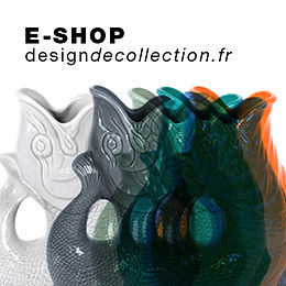 ESHOP1.jpg