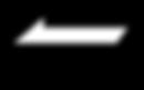 Black and White Left Arrow