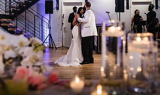 Mychele and Harold Wedding-0909.jpeg