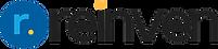Reinven Logo