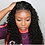 """Thumbnail: """"Mona"""" Lace Frontal Wig- Deep Curly"""