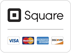 square cash for web.png