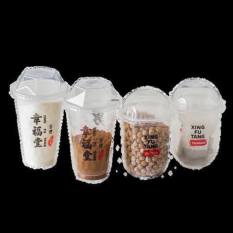 milk tea 8 cup.png