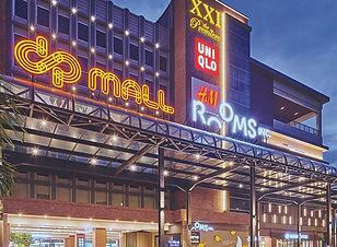 DP-Mall-Depan.jpg