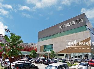 Palembang-Icon-Mall-1.jpg