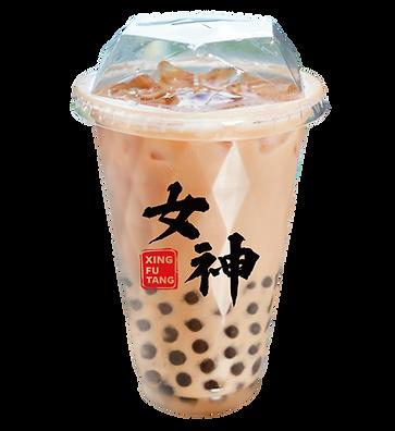 鑽石台灣珍珠奶茶.png
