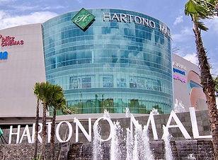 hartono-mall-yogyakarta.jpg