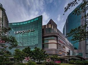 LMIR Trust-Lippo Mall Puri.jpg