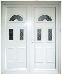 french-door.jpg