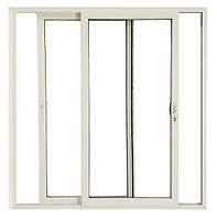 sliding-doorsbig.png